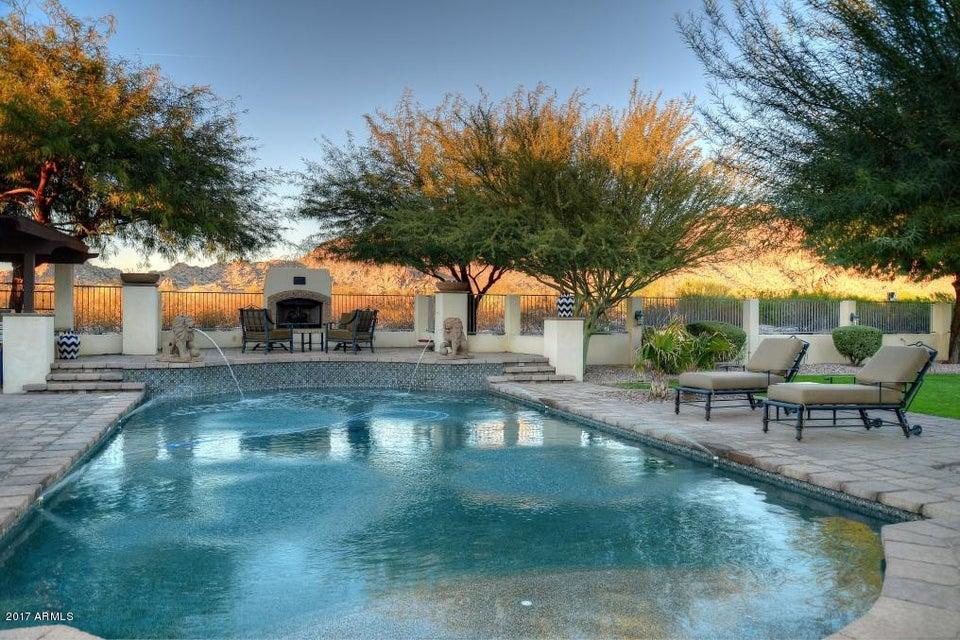 MLS 5556339 11678 W CALLE DEL SASTRE Street, Casa Grande, AZ Casa Grande AZ Equestrian