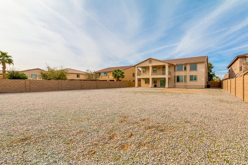 MLS 5556567 42563 W BRAVO Drive, Maricopa, AZ 85138 Maricopa AZ Golf