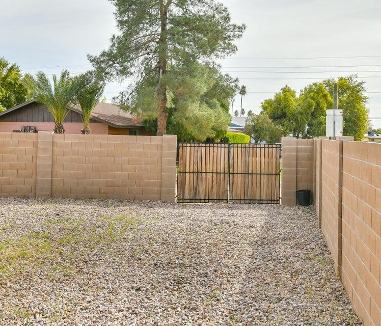 MLS 5555295 2451 E GLENCOVE Street, Mesa, AZ 85213