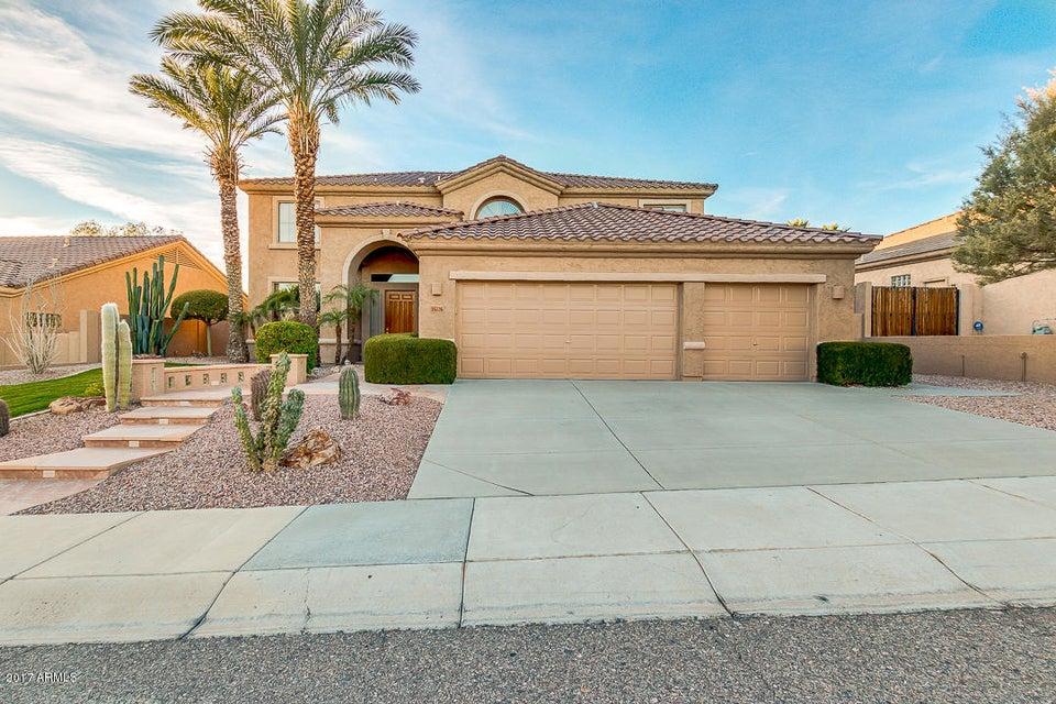 16226 S 16TH Lane, Phoenix, AZ 85045