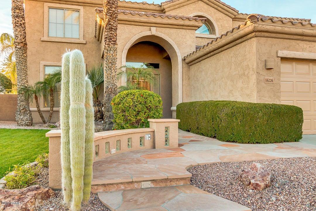MLS 5556608 16226 S 16TH Lane, Phoenix, AZ 85045 Phoenix AZ Club West