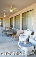 MLS 5556581 80 W SHEFFIELD Avenue, Gilbert, AZ 85233 Gilbert AZ No HOA
