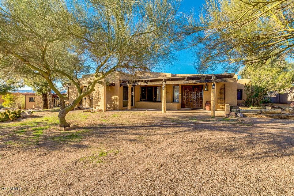 5820 E BELL, Apache Junction, AZ, 85119 Primary Photo
