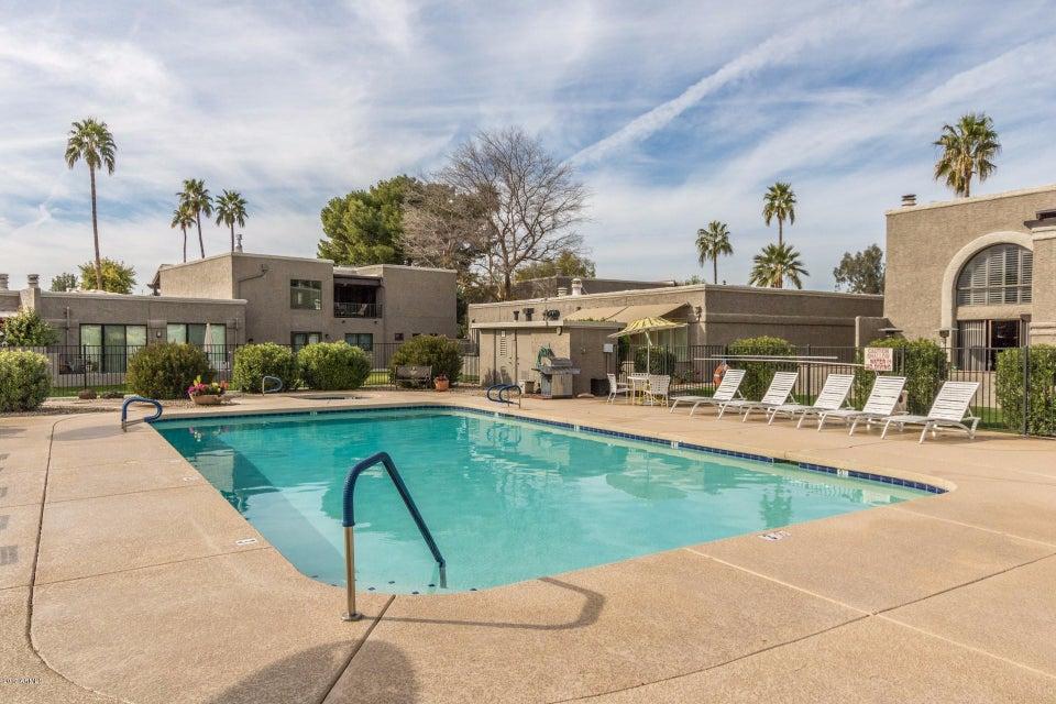 7650 E PLEASANT Run Scottsdale, AZ 85258 - MLS #: 5556126