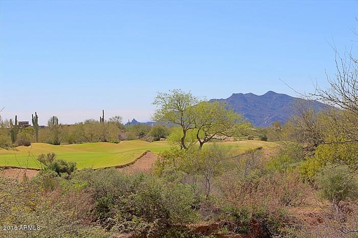 9553 E TAOS Drive, Scottsdale, AZ 85262