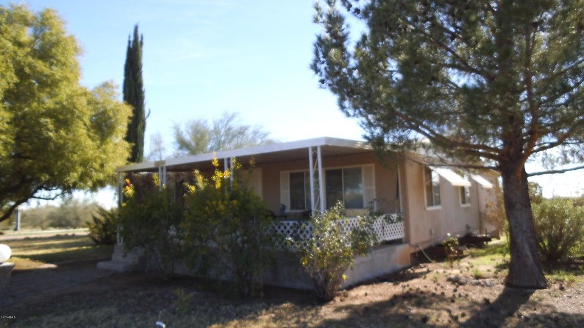 38440 N GRAND Avenue Morristown, AZ 85342 - MLS #: 5556756