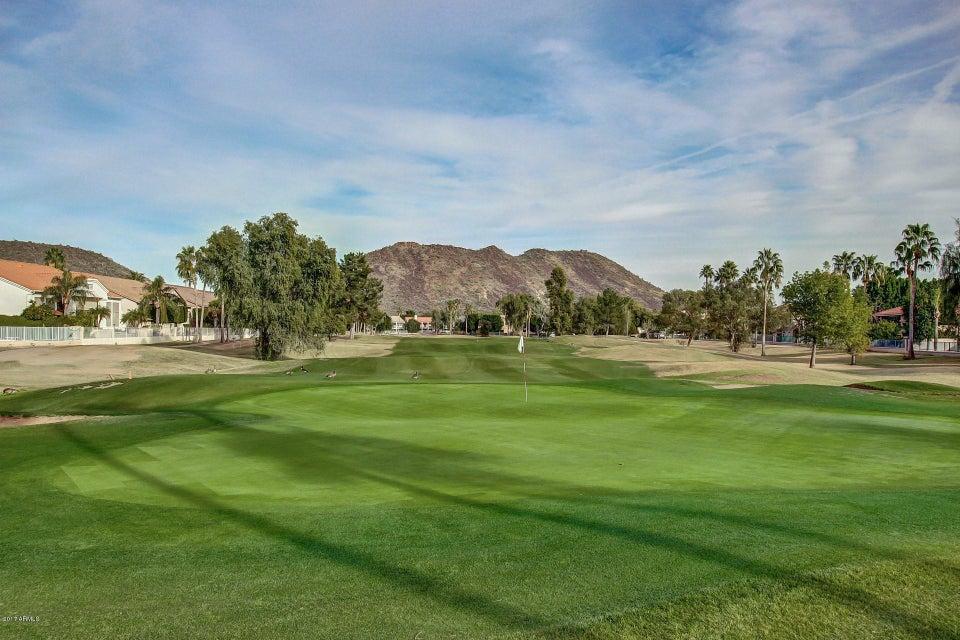 MLS 5556336 21000 N 56TH Avenue, Glendale, AZ 85308 Glendale AZ Golf
