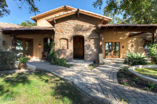 MLS 5551674 15448 E SILVER CREEK Court, Gilbert, AZ 85298 Gilbert Homes for Rent