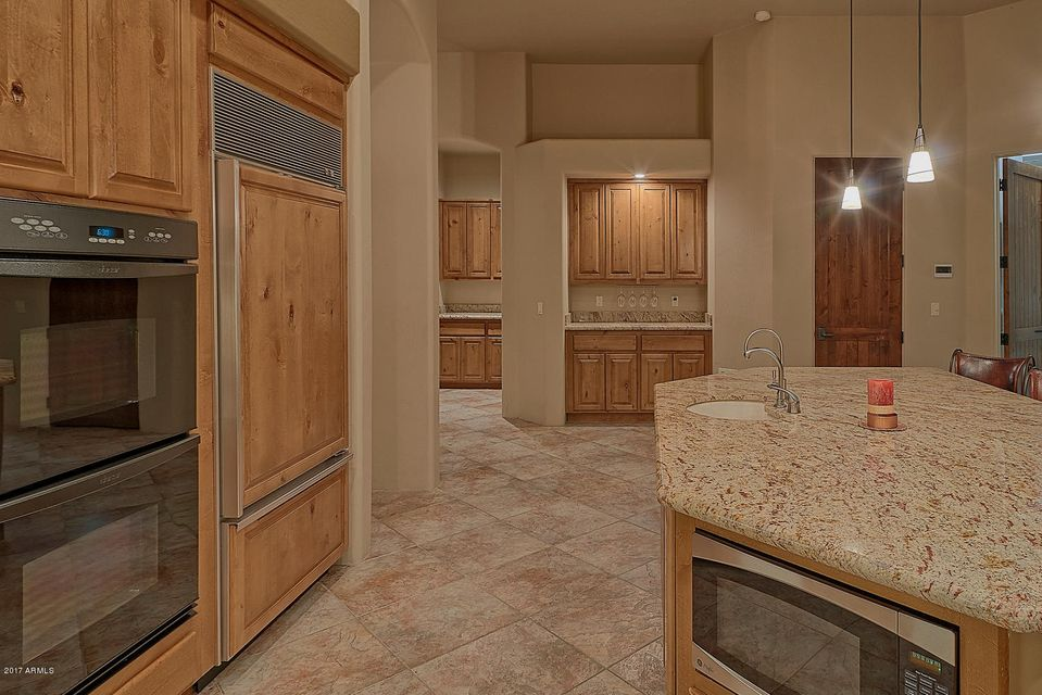 27293 N 112th Place Scottsdale, AZ 85262 - MLS #: 5556851