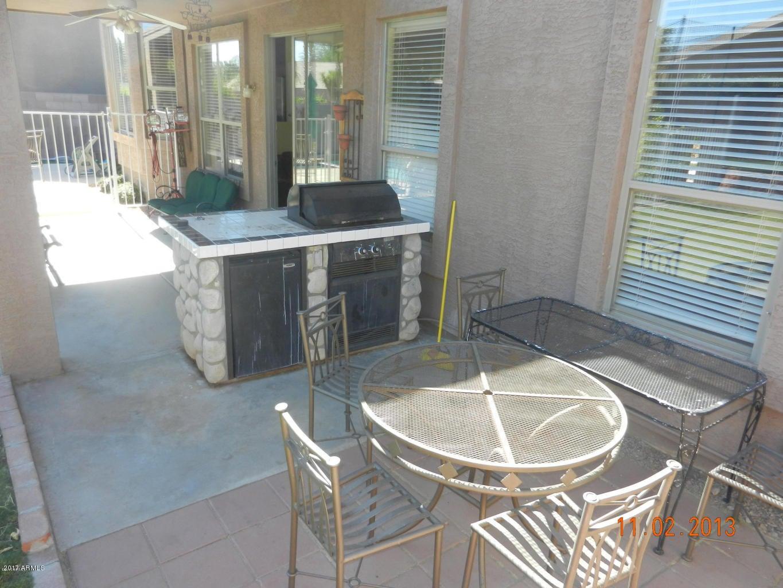 MLS 5556847 25839 N 43RD Place, Phoenix, AZ 85050 Phoenix AZ Tatum Highlands