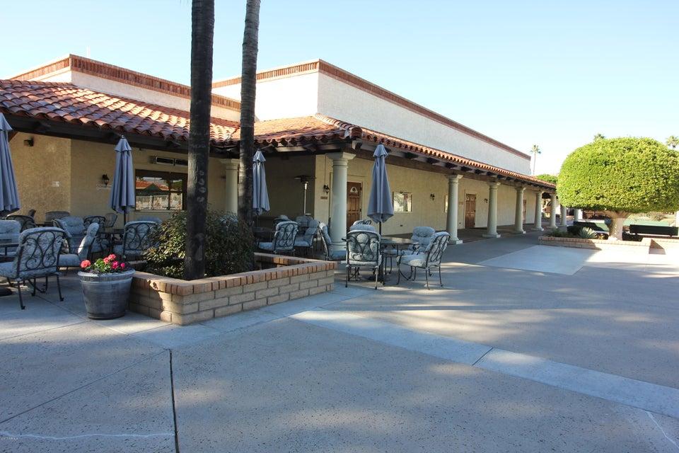 MLS 5557005 111 S Greenfield Road Unit 348, Mesa, AZ Mesa AZ Gated