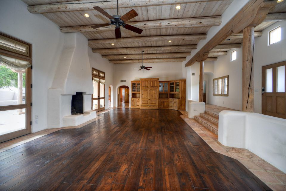 6320 E OLD PAINT Trail Cave Creek, AZ 85331 - MLS #: 5548614