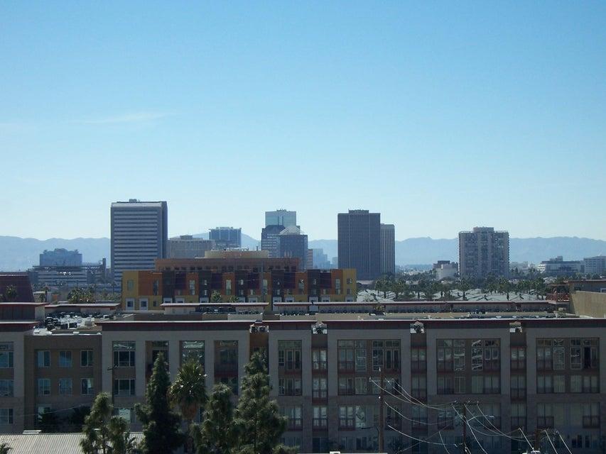 MLS 5557038 4750 N CENTRAL Avenue Unit 7C, Phoenix, AZ Phoenix AZ Historic