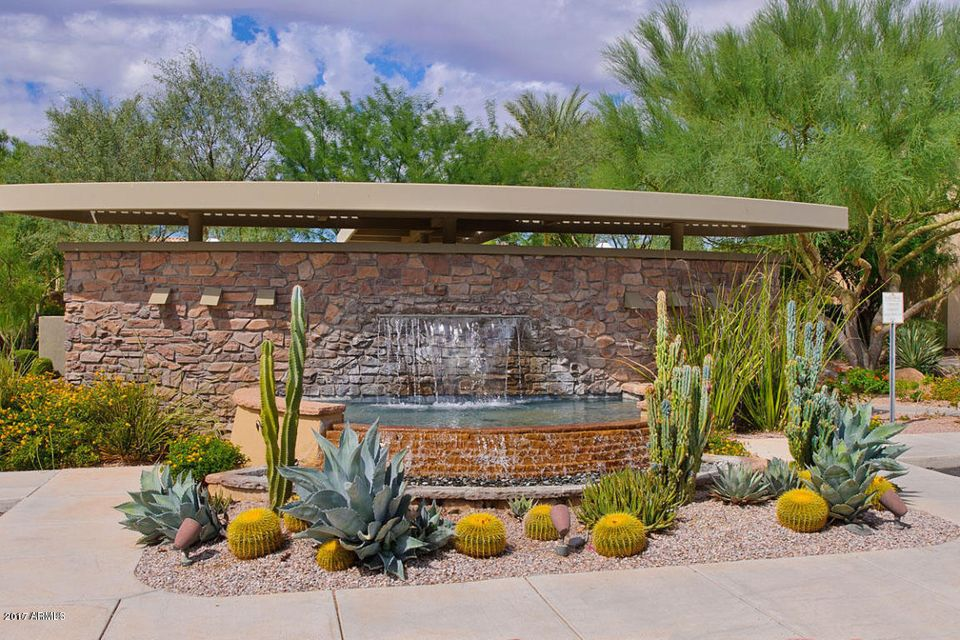 21320 N 56TH Street 2028, Phoenix, AZ 85054