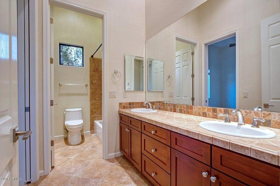 8098 E WINGSPAN Way Scottsdale, AZ 85255 - MLS #: 5559001