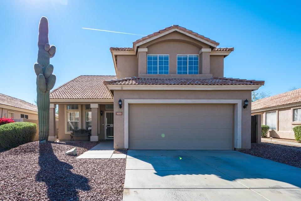 MLS 5556793 4213 E RAVEN Road, Phoenix, AZ 85044