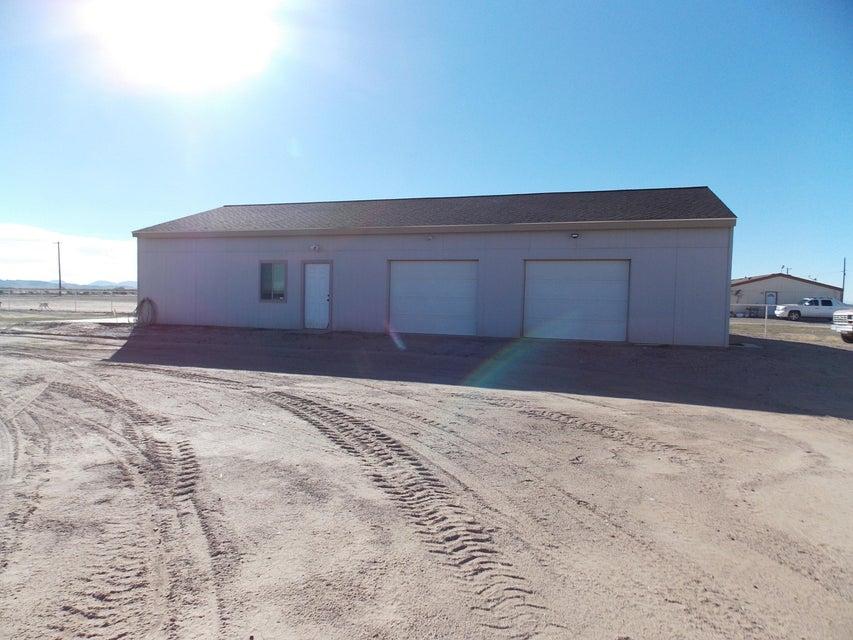 MLS 5557166 10331 W EQUESTRIAN Drive, Arizona City, AZ Arizona City AZ Equestrian