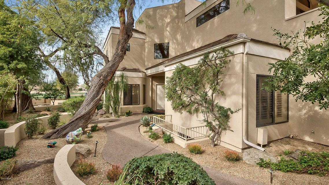 7740 E GAINEY RANCH Road 10, Scottsdale, AZ 85258