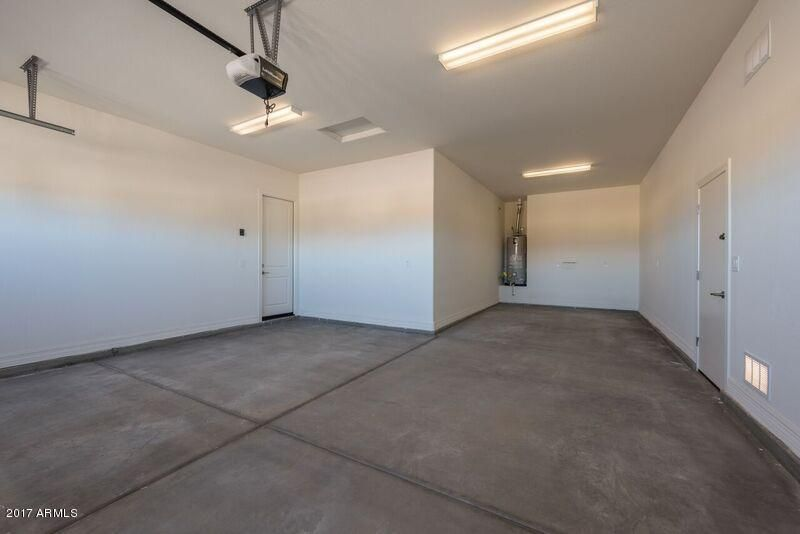MLS 5545693 10331 E TUMBLEWEED Avenue, Mesa, AZ 85212 Mesa AZ Adult Community