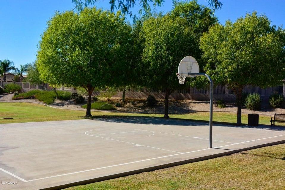 MLS 5498254 2124 S STUART Avenue, Gilbert, AZ Gilbert AZ Gateway Ranch