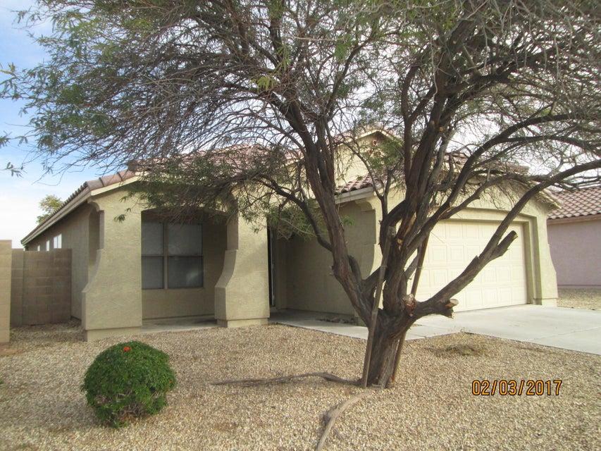 9622 W PAYSON Road, Tolleson, AZ 85353
