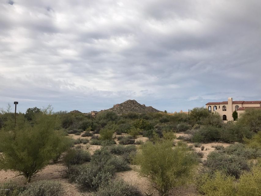 33226 N VANISHING Trail Scottsdale, AZ 85266 - MLS #: 5557275