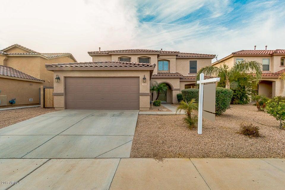 3124 S SIERRA Heights, Mesa, AZ 85212