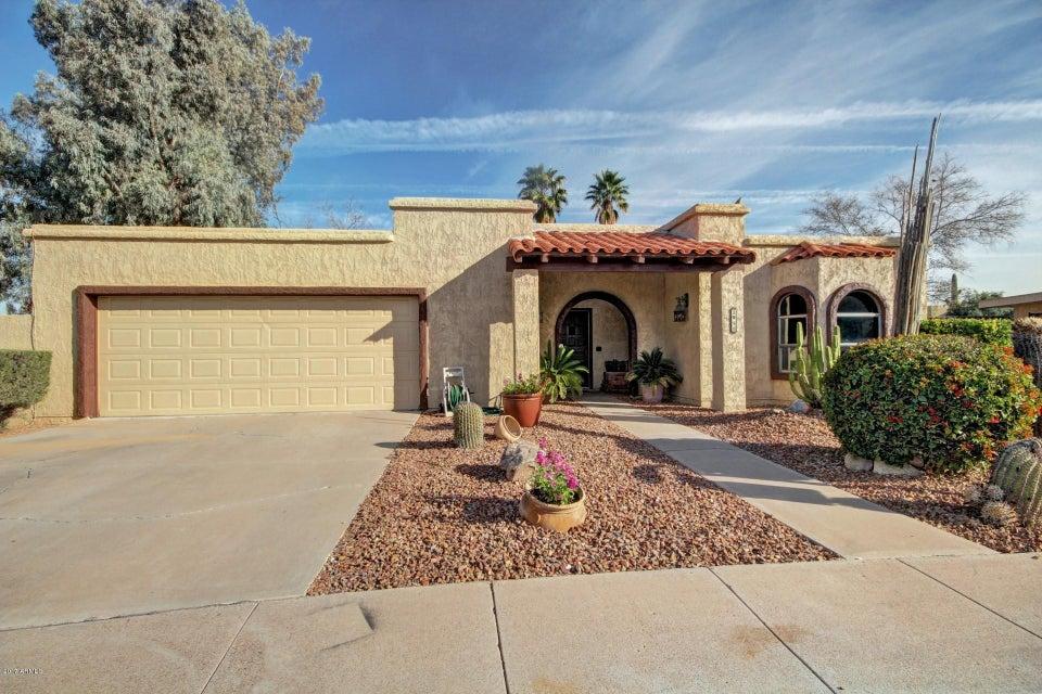 MLS 5562255 1958 N CAMINO REAL Drive, Casa Grande, AZ Casa Grande AZ Luxury