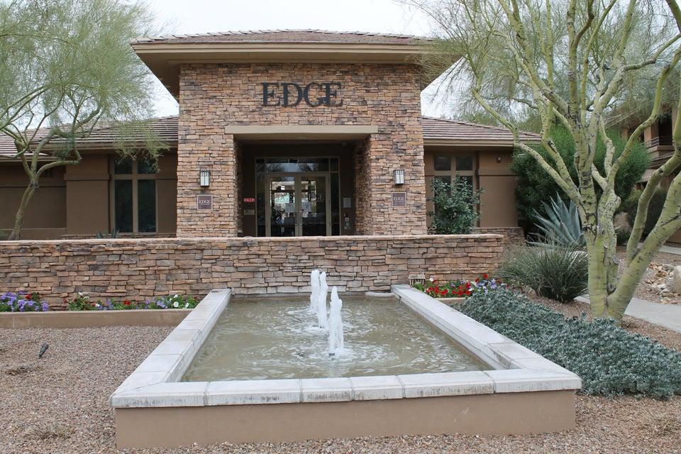 20100 N 78TH Place 1161, Scottsdale, AZ 85255