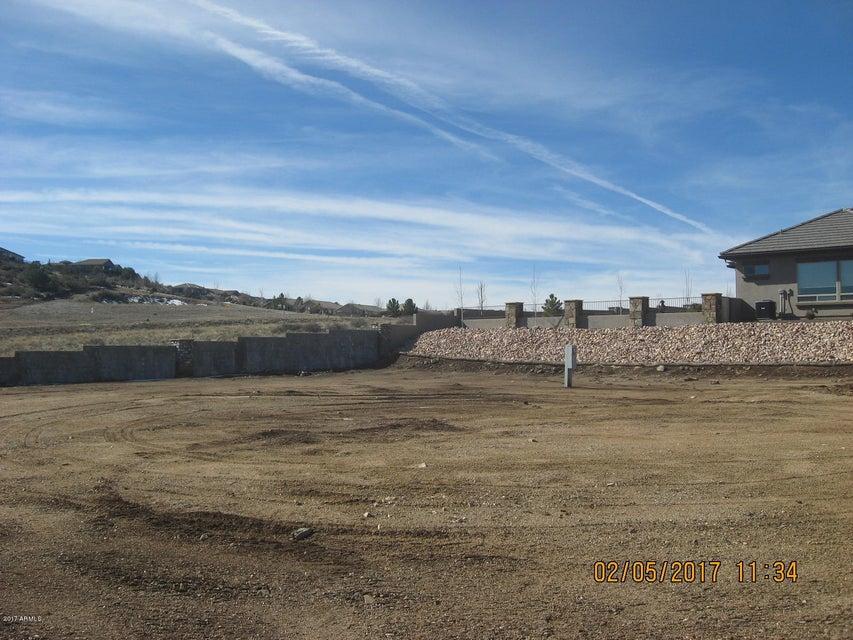 395 ZACHARY Drive Prescott, AZ 86301 - MLS #: 5557398