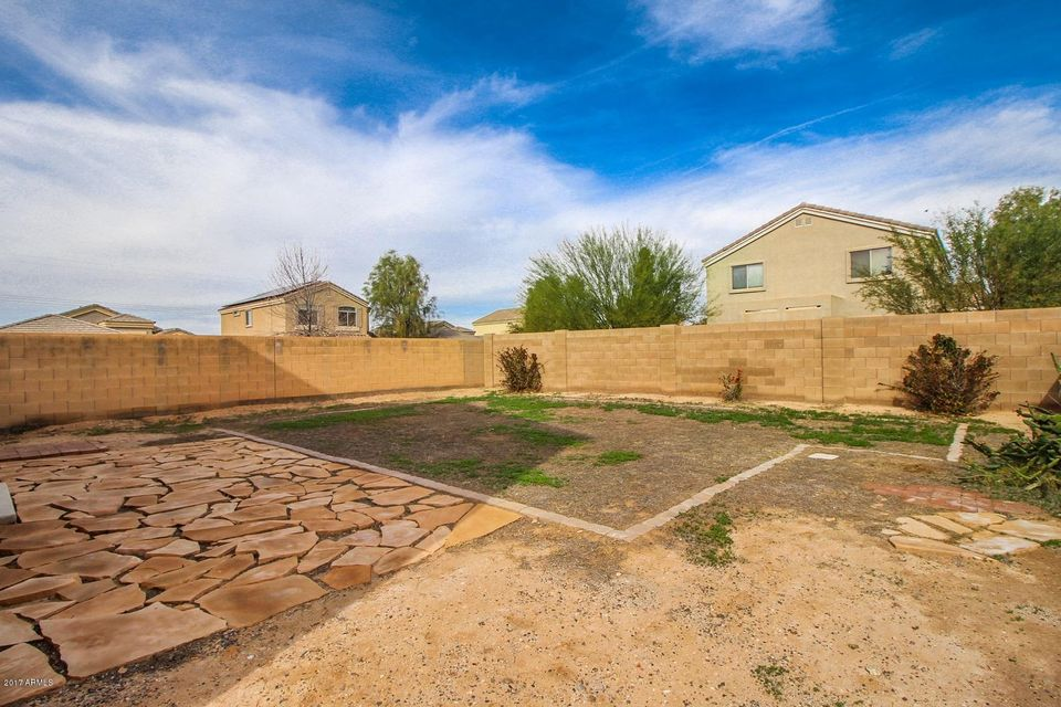 MLS 5557447 2282 W CENTRAL Avenue, Coolidge, AZ 85128 Coolidge AZ REO Bank Owned Foreclosure