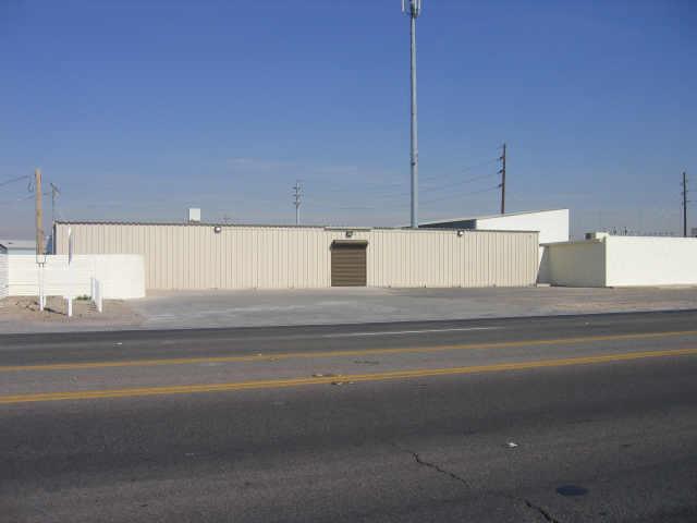 10510 W BUCKEYE Road, Tolleson, AZ 85353