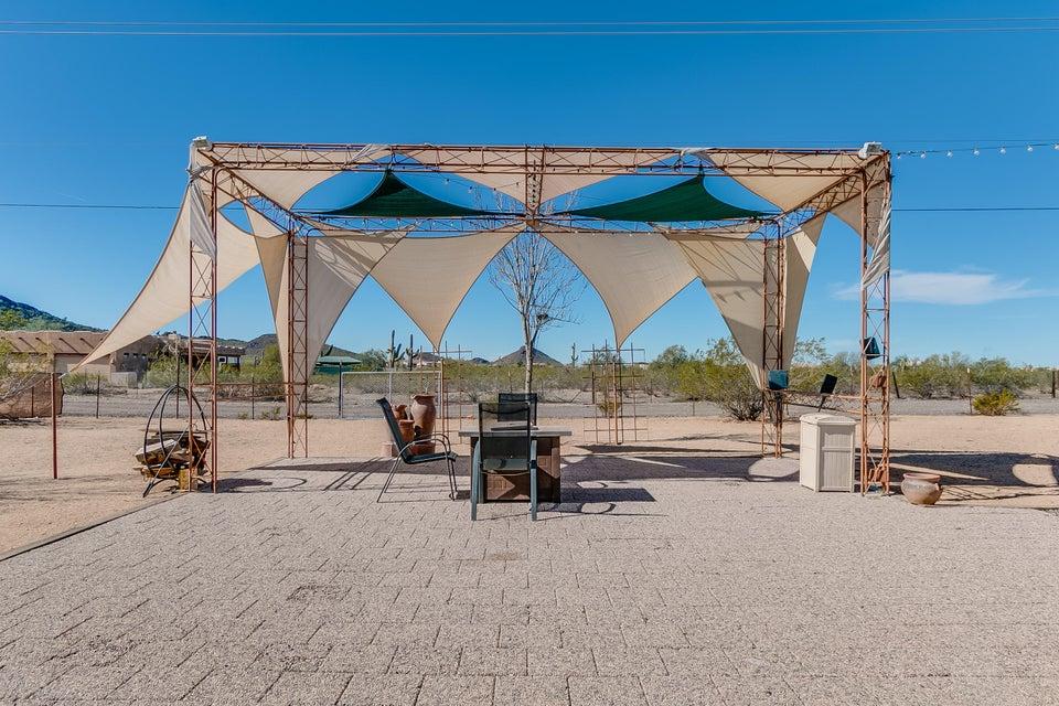 MLS 5559377 14639 W DYNAMITE Boulevard, Surprise, AZ Surprise Horse Property for Sale