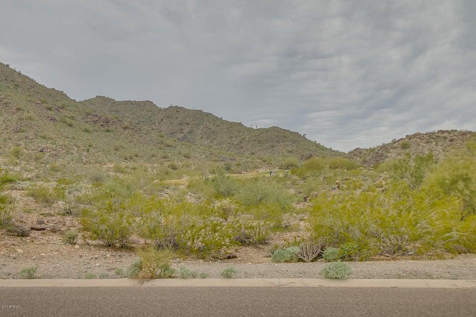 3521 N GRANITE RIDGE Road Lot 304, Buckeye, AZ 85396