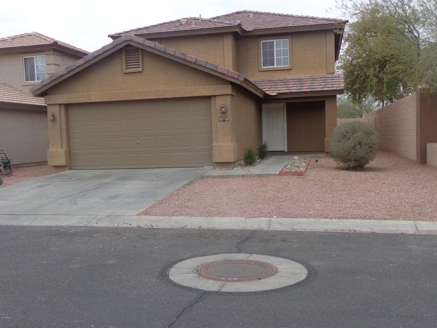 7784 N 56TH Lane, Glendale, AZ 85301