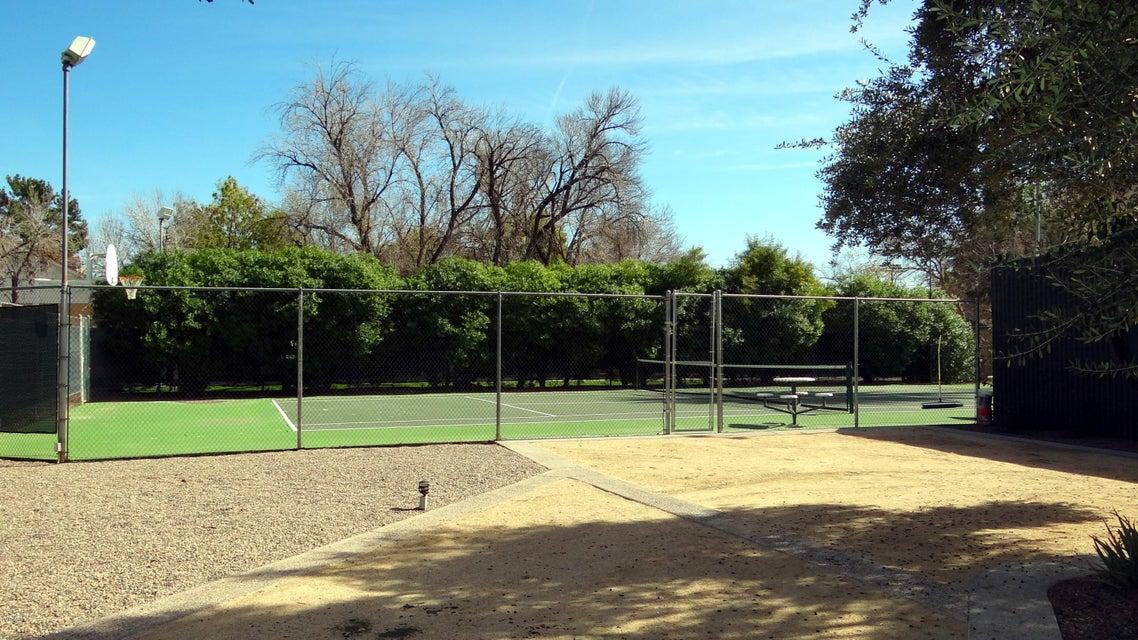 MLS 5557455 55 E MARYLAND Avenue, Phoenix, AZ 85012 Phoenix AZ Alhambra