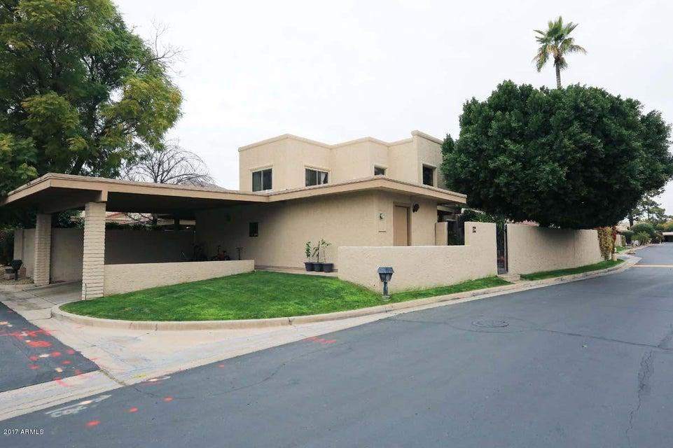 4525 N 66TH Street 70, Scottsdale, AZ 85251