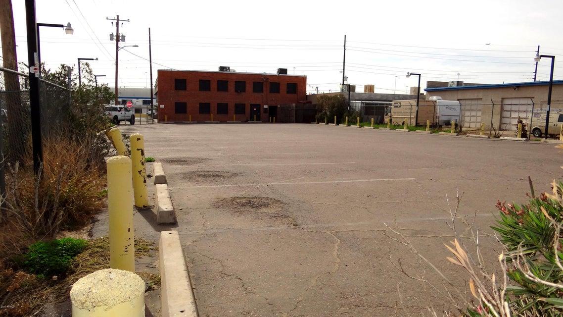 2202 W MCDOWELL Road Phoenix, AZ 85009 - MLS #: 5557339