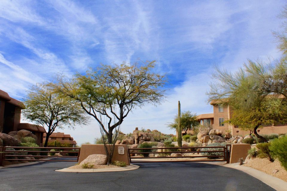 MLS 5558341 10222 E Southwind Lane Unit 1002, Scottsdale, AZ 85262 Scottsdale AZ Troon North