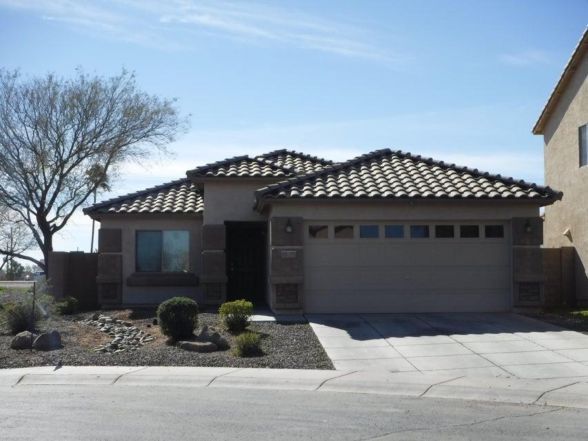 MLS 5557582 1201 W HARDING Avenue, Coolidge, AZ 85128 Coolidge AZ Carter Ranch