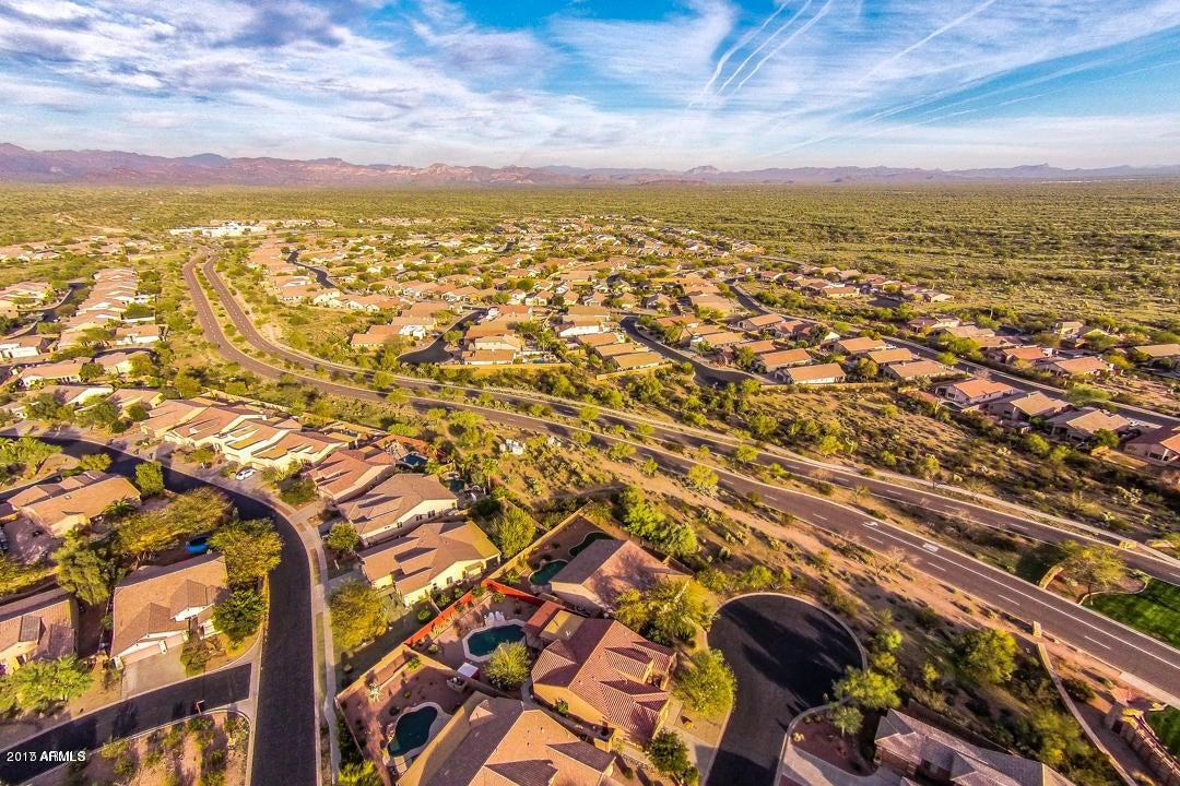 MLS 5557623 10346 E PERALTA CANYON Drive, Gold Canyon, AZ 85118 Gold Canyon AZ Peralta Trails