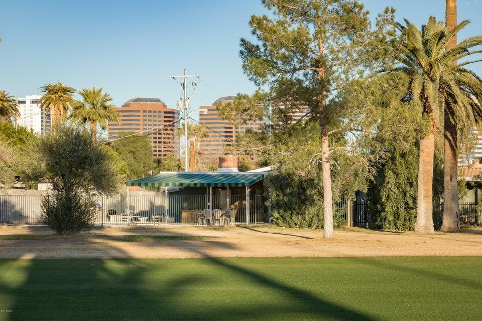 MLS 5558147 734 W CAMBRIDGE Avenue, Phoenix, AZ 85007 Phoenix AZ Encanto