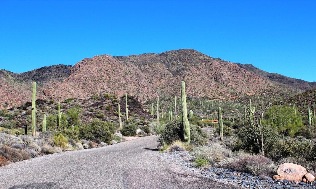 MLS 5557669 43049 N FLEMING SPRINGS Road, Cave Creek, AZ 85331 Cave Creek AZ Equestrian
