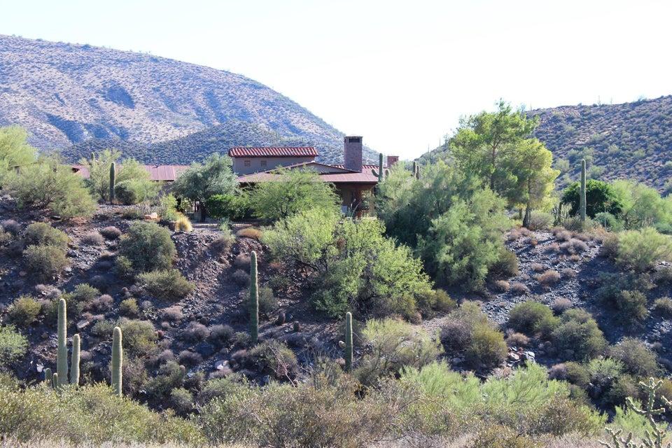 MLS 5557669 43049 N FLEMING SPRINGS Road, Cave Creek, AZ Cave Creek AZ Equestrian