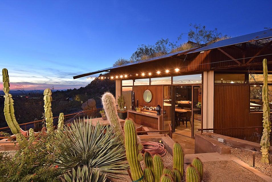 MLS 5557710 10989 E Tusayan Trail, Scottsdale, AZ 85255 Scottsdale AZ Gated