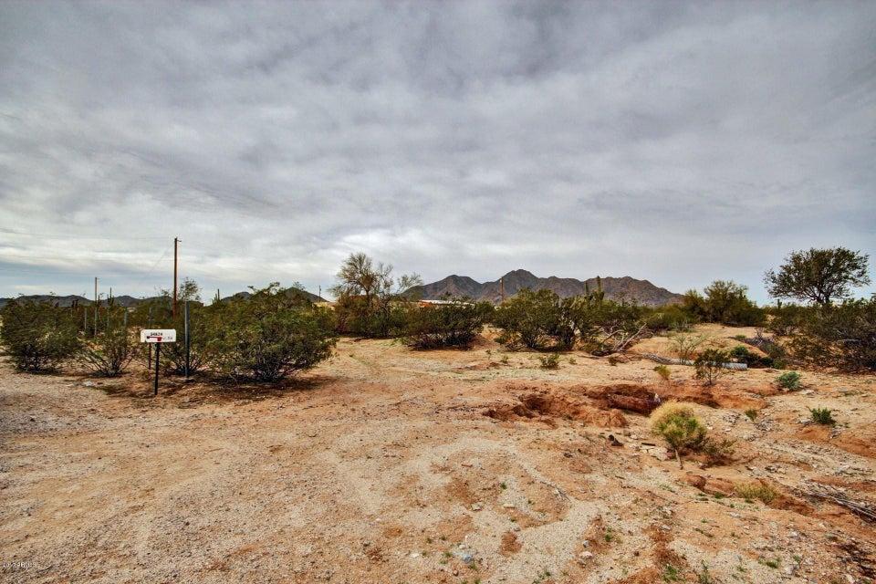 34624 N BELL Road Lot 323, Queen Creek, AZ 85142