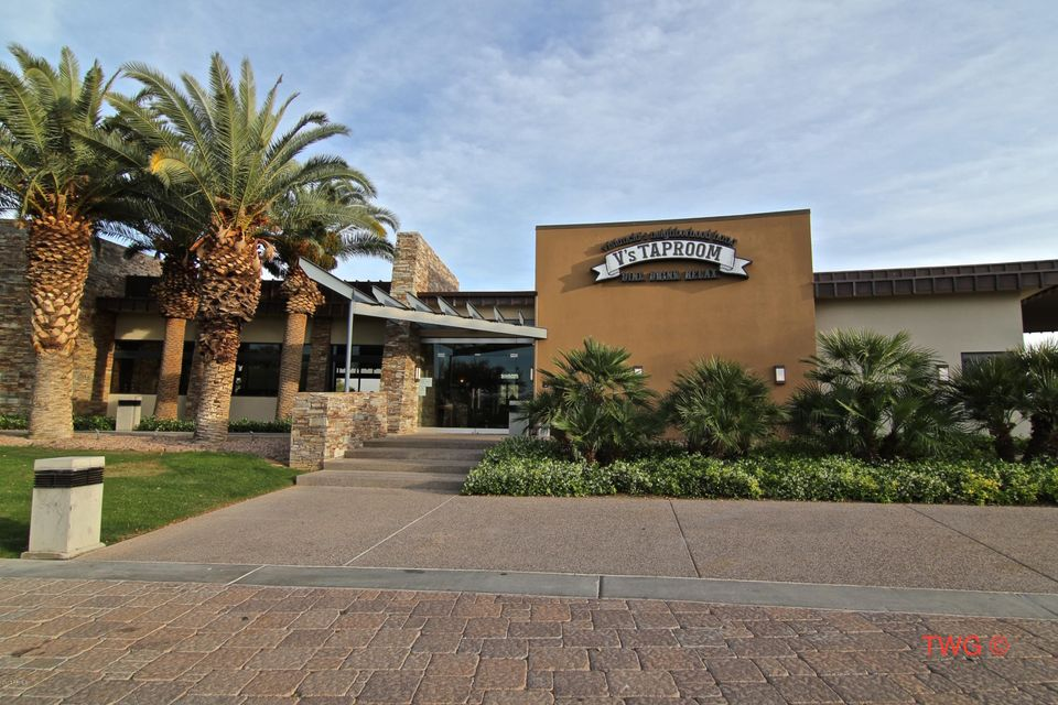 MLS 5557739 12971 W Fossil Drive, Peoria, AZ 85383 Peoria AZ Trilogy At Vistancia