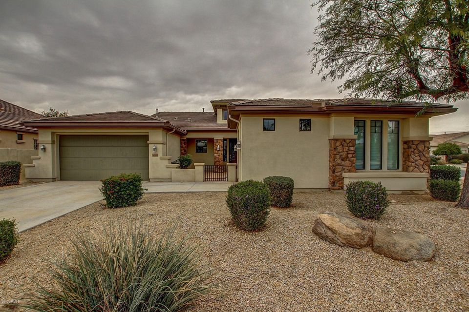 16106 W GLENROSA, Goodyear, AZ, 85395 Primary Photo