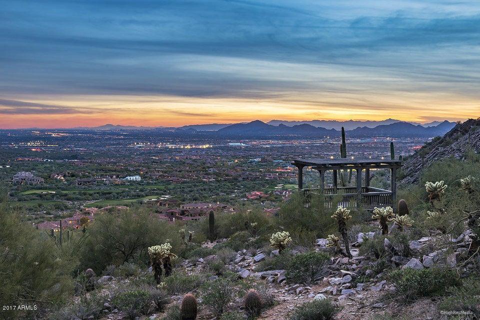 Photo of 21018 N 104TH Street, Scottsdale, AZ 85255