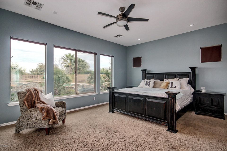 3488 E VIRGIL Drive, Gilbert, AZ 85298